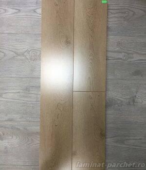 3257SA Modfloor (3)