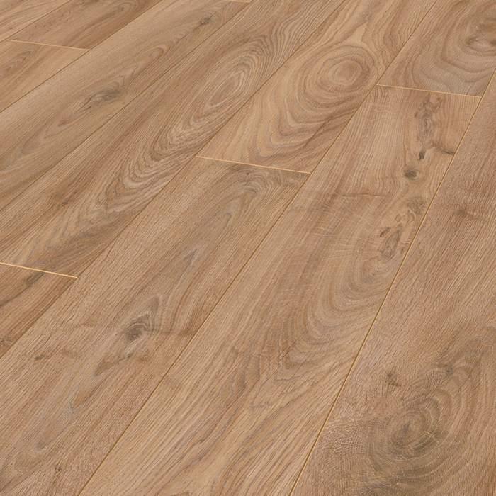 5947 Historic Oak
