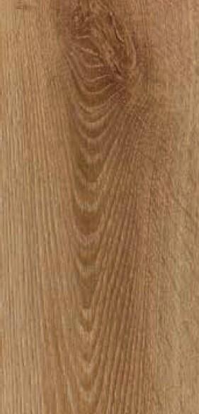 Alpaca Oak