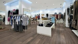 Amazone Stejar Lava 4749 magazin
