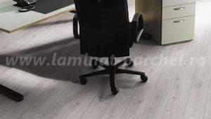 Amazacone Stejar Prestige alb 3239 birou