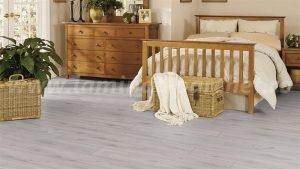 Amazone Stejar Prestige alb 3239 dormitor