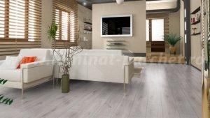 Amazone Stejar Prestige alb 3239 living