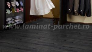 Amazone Stejar Prestige grey 4167 magazin