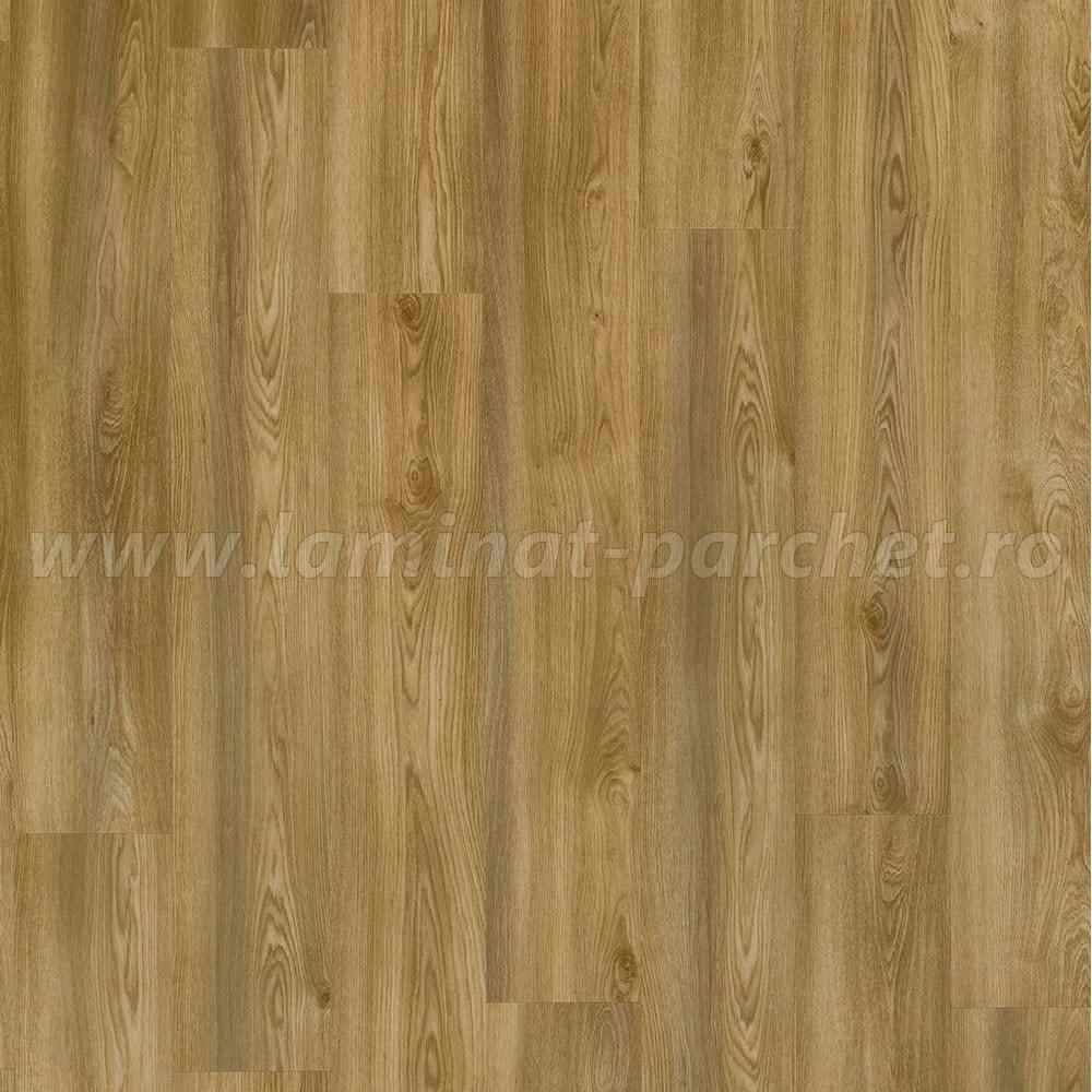 Columbian Oak 226M Pure Click 55 Parchet LVT