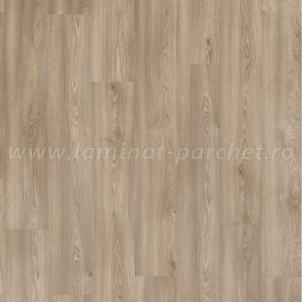 Columbian Oak 296L Pure Click 55 LVT Parchet