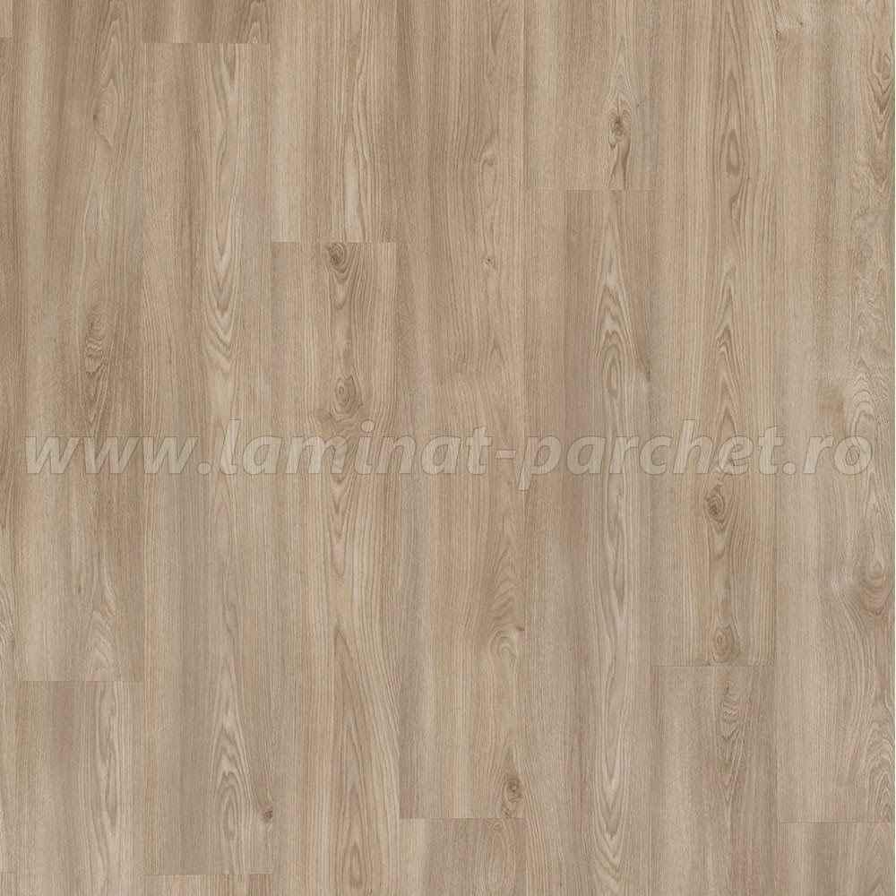 Columbian Oak 296L Pure Click 55 LVT Parchet