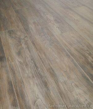 D 3959 Maritime Double Smoked Oak