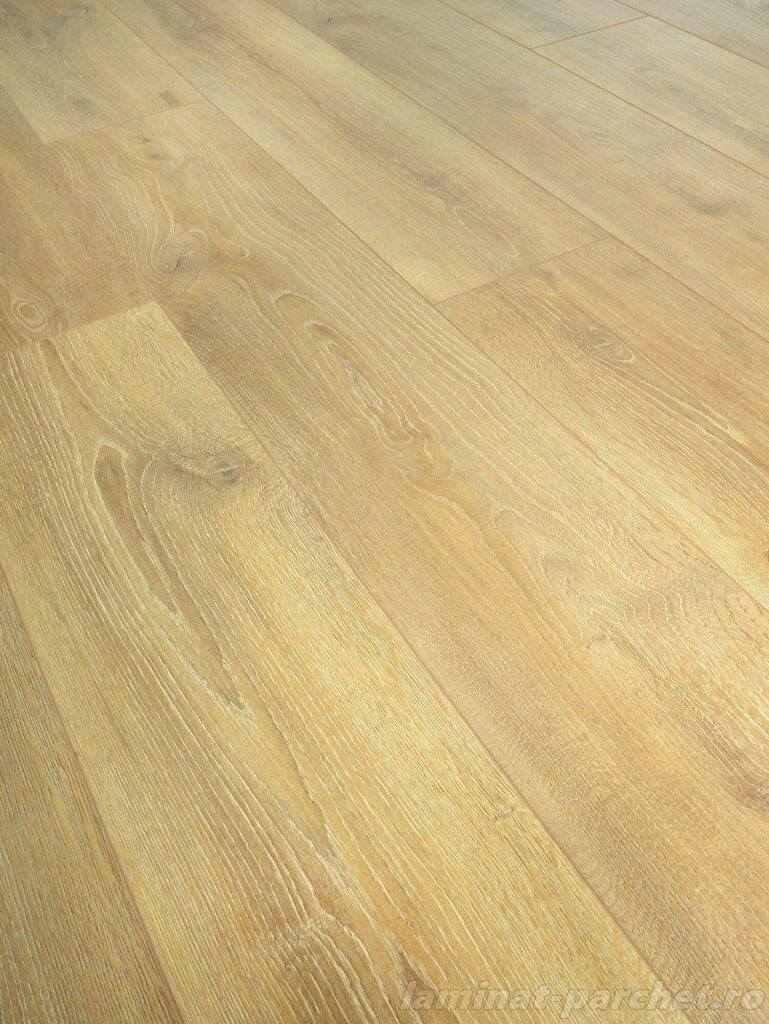 EVOLUTION D 4515 Gold Oak