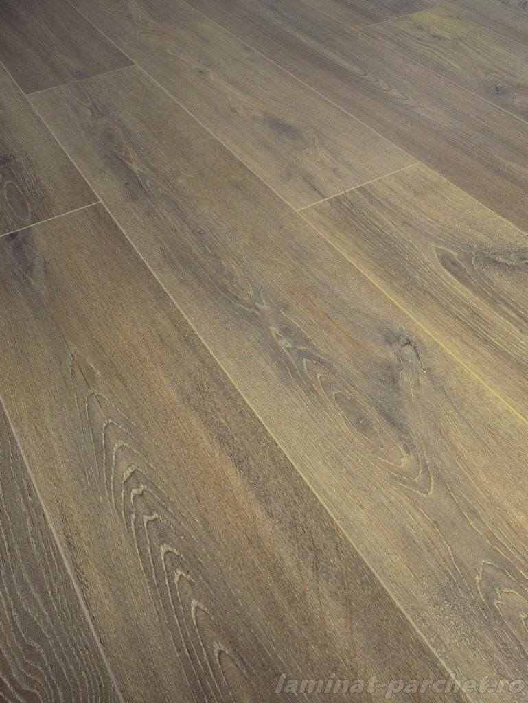 EVOLUTION D 4516 Bronze Oak