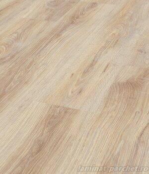 Greenland Oak