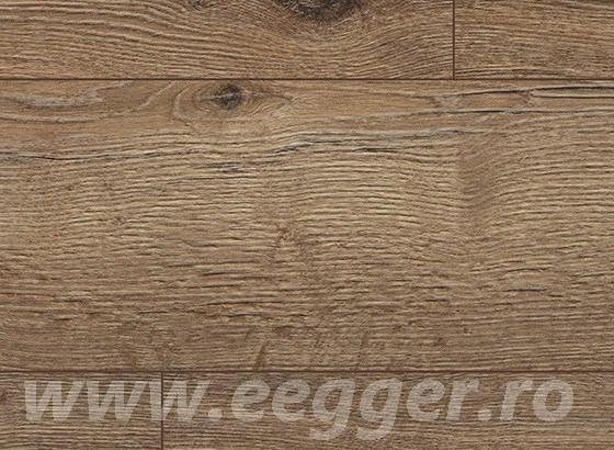 Parchet Laminat Egger 33 H1003 STEJAR VALLEY MOCCA