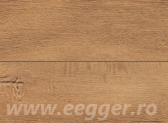 Parchet Egger 8mm H1052 STEJAR VERDON AUTENTIC