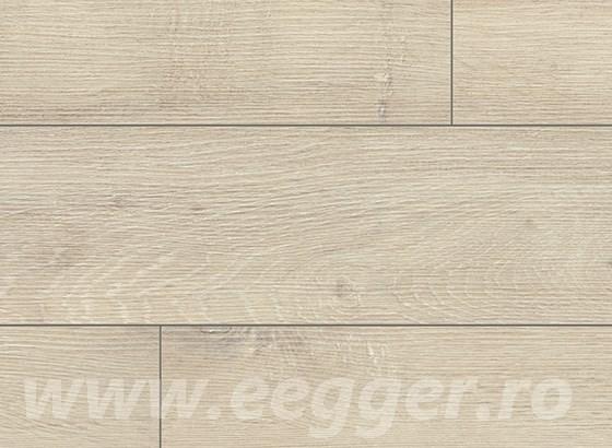 Parchet Egger H1062 STEJAR CHALKY