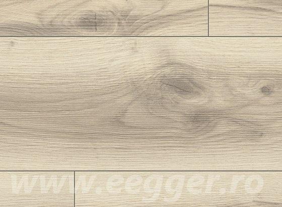 Parchet Egger Clasa 33 H1083 STEJAR ALBERTA POLAR