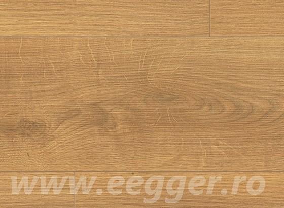 Parchet Laminat Egger AC5 H2360 STEJAR BELFORT
