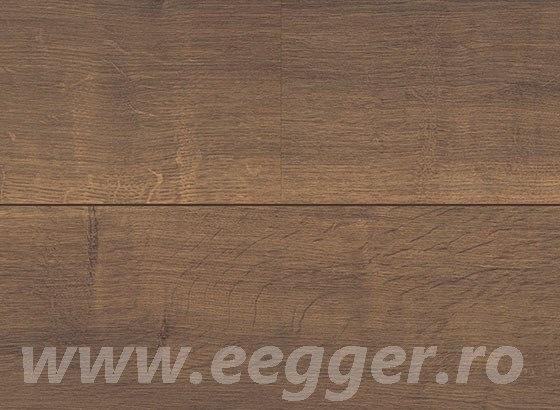 Parchet Egger H2734 STEJAR ARLINGTON ÎNCHIS