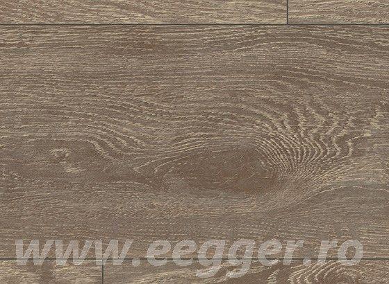 Parchet Laminat Egger H6103 STEJAR GORDON