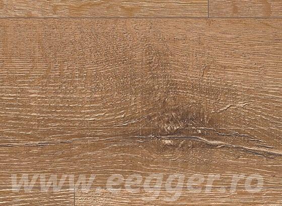 Parchet Laminat Egger H6104 STEJAR BARBAROSSA