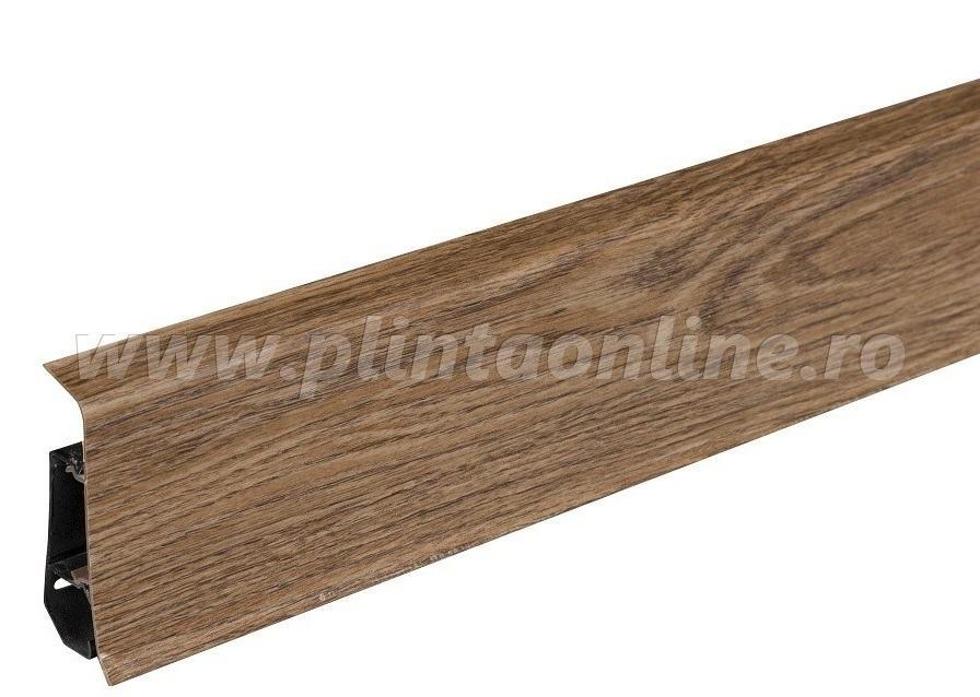 Plinta Indo 11 Holm Oak