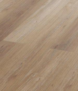 Khaki Oak 5966