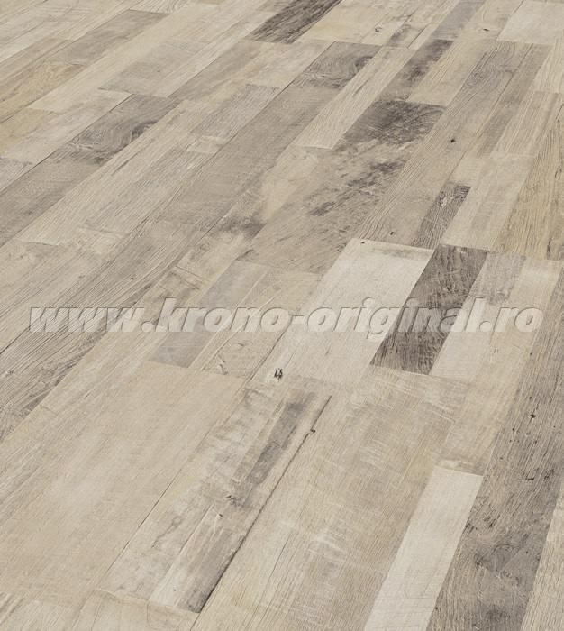 Krono Original Castello Cabana Driftwood 5958