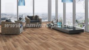 krono-original-castello-stejar-elegant-8521-birou