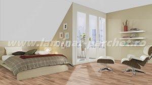 krono-original-castello-stejar-elegant-8521-dormitor