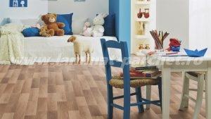 krono-original-castello-stejar-elegant-8521-dormitor-copii