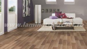 krono-original-castello-stejar-elegant-8521-living