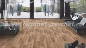 krono-original-castello-stejar-elegant-8521-magazin