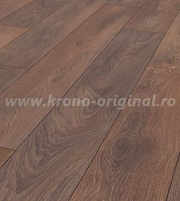 Krono Original Floordreams Stajar Shire 8633