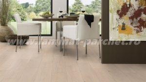 krono-original-floordreams-stejar-4277-bucatarie