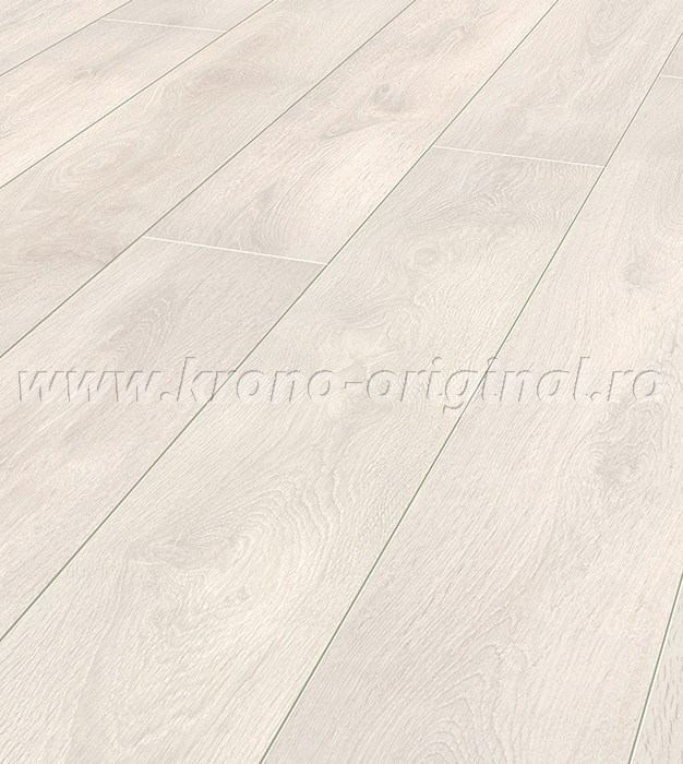 Krono Original Floordreams Stejar Apesn 8630