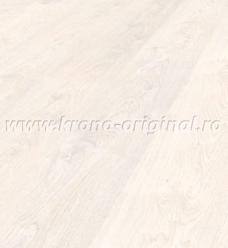Krono Original Galant Stejar Manitoba 8373