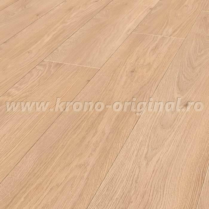 Krono Original Galant Stejar Nevada 8714