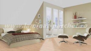 krono-original-galant-stejar-nevada-8714-dormitor