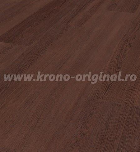 Krono Original Galant Wenge 5965