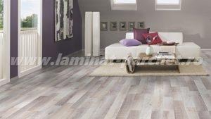 krono-original-neutral-artar-baltic-8222-sufragerie