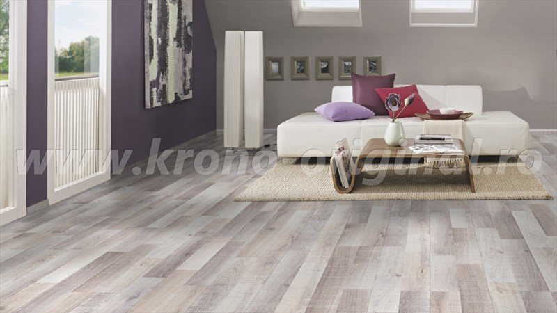 Krono Original  Neutral Artar Baltic 8222