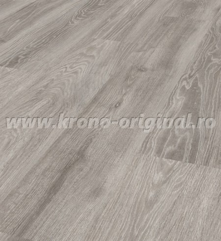 Krono Original Neutral Stejar Ridge 4009