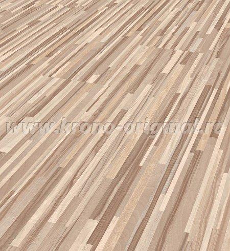 Krono Original Solide Floor Sylt Fine Line 8494
