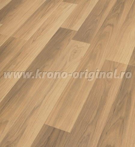 Krono Original Sublime Classic  Stejar Elegant 8521