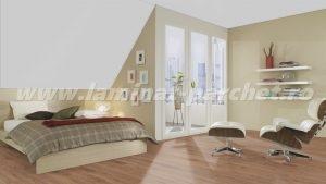 krono-original-variostep-mardi-gras-hickory-5956-dormitor