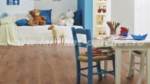 krono-original-variostep-mardi-gras-hickory-5956-dormitor-copii