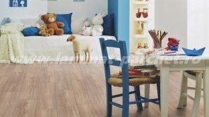 krono-original-variostep-stejar-desert-8199-dormitor-copii