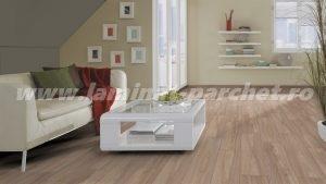 krono-original-variostep-stejar-desert-8199-living
