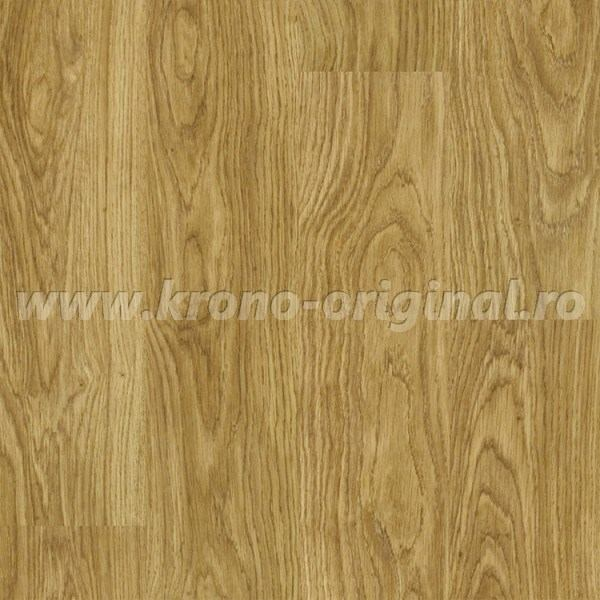 Krono Sublime Clasic Stejar 9748