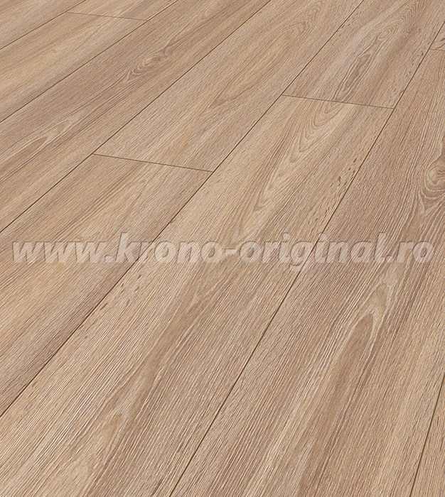 Krono Sublime Vario Desert Oak 8199