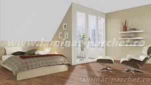 krono-vintage-castan-bakersfield-5539-dormitor